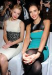 Celebrities Wonder 10156250_michael kors front row_4.jpg