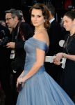Celebrities Wonder 11370849_penelope-cruz-2012-oscar_5.jpg