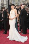 Celebrities Wonder 11694335_rooney-mara-oscar-2012_4.jpg