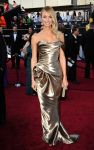 Celebrities Wonder 12521362_stacy keibler george clooney oscar 2012_2.jpg