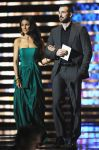 Celebrities Wonder 13879394_inaugural NFL Honors show in Indianapolis_6.jpg