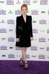 Celebrities Wonder 14450073_jessica chastain film independent spirit awards_1.jpg