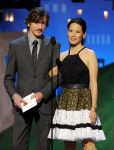Celebrities Wonder 14517211_lucy liu 2012 film independent spirit awards_3.jpg