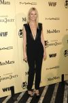 Celebrities Wonder 14547729_women in film_Gwyneth Paltrow  1.jpg