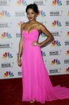Celebrities Wonder 1461791_2012 naacp image awards_Keke Palmer 1.jpg