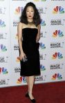 Celebrities Wonder 1571655_2012 naacp image awards_1.jpg