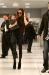 Celebrities Wonder 16372680_victoria beckham and harper jfk airport_4.JPG