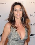 Celebrities Wonder 18310546_amfar ny gala_Cindy Crawford 3.jpg