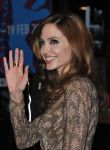 Celebrities Wonder 18814086_angelina jolie blood and honey berlinale_6.jpg