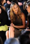 Celebrities Wonder 19812011_michael kors front row_8.jpg