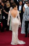 Celebrities Wonder 23434448_jennifer-lopez-2012-oscar_5.jpg