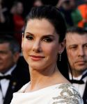 Celebrities Wonder 23587036_sandra-bullock-oscar-2012_2.jpg