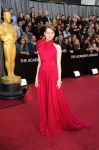 Celebrities Wonder 24316406_emma-stone-oscar-2012_5.jpg