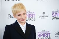 Celebrities Wonder 2545166_michelle williams 2012 film independent spirit awards_5.jpg