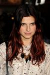 Celebrities Wonder 26300048_wanderlust los angeles premiere_Lake Bell 4.jpg