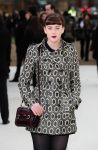 Celebrities Wonder 26730346_burberry front row_Alexandra Roach 2.jpg