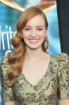 Celebrities Wonder 28018188_2012 writers guild awards_Reilly 2.jpg