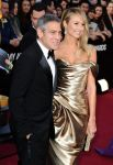 Celebrities Wonder 29064941_stacy keibler george clooney oscar 2012_3.jpg