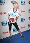 Celebrities Wonder 296020_Sixth Annual Celebrity Beach Bowl_kate 2.jpg