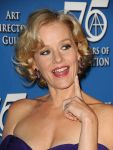 Celebrities Wonder 33984375_16th annual Art Directors Guild Awards_Penelope Ann Miller 3.jpg