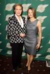 Celebrities Wonder 34280395__Julie Andrews and Jodie Foster  1.jpg