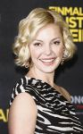 Celebrities Wonder 35189819_katherine heigl one for the money photocall berlin_6.jpg