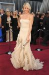 Celebrities Wonder 35559082_cameron-diaz-oscar-2012_1.jpg