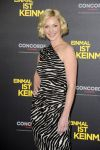 Celebrities Wonder 36343383_katherine heigl one for the money photocall berlin_4.jpg
