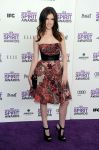 Celebrities Wonder 36761474_anna kendrick 2012 film independent spirit awards_0.jpg