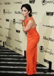 Celebrities Wonder 37417602_women in film_Vanessa Hudgens 2.JPG