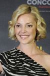 Celebrities Wonder 3790283_katherine heigl one for the money photocall berlin_5.jpg