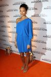 Celebrities Wonder 3927612_thandie newton the best exotic london premiere_6.jpg