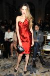 Celebrities Wonder 40850830_marchesa front row_petra.jpg