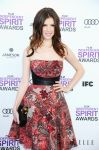 Celebrities Wonder 41226196_anna kendrick 2012 film independent spirit awards_3.4.jpg