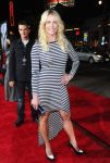 Celebrities Wonder 43145751_this means war los angeles premiere_Chelsea Handler 2.jpg