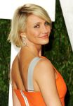 Celebrities Wonder 43328857_cameron-diaz-vanity-fair-oscar-party_3.jpg