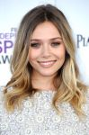 Celebrities Wonder 43515014_elizabeth olsen film independent spirit awards_1.jpg