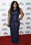 Celebrities Wonder 43533325_2012 naacp image awards_Amber Riley 1.jpg