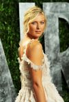 Celebrities Wonder 45254516_maria-sharapova-vanity-fair-oscar-party_2.jpg