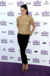 Celebrities Wonder 45401000_shailene woodley 2012 film independent spirit awards_1.jpg
