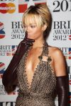 4635620 brit awards 2012 small Rihanna 4 BRIT Awards 2012