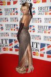 46707153 brit awards 2012 small Rihanna 2 BRIT Awards 2012