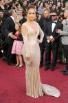 Celebrities Wonder 4678344_jennifer-lopez-2012-oscar_3.jpg