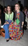 Celebrities Wonder 47665405_olivia palermo london fashion week_2.jpg