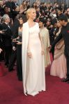Celebrities Wonder 48965454_gwyneth-paltrow-2012-oscar_2.jpg