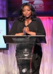 Celebrities Wonder 49356079__Octavia Spencer 3.jpg