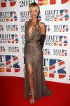 49853515 brit awards 2012 small Rihanna 1 givenchy BRIT Awards 2012