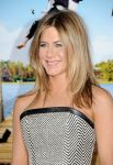 Celebrities Wonder 5029296_wanderlust los angeles premiere_4.jpg