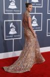 Celebrities Wonder 50338745_grammy awards 2012_3.jpg