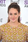 Celebrities Wonder 50891113_shailene woodley 2012 film independent spirit awards_6.jpg